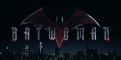 Batwoman Season 2 title card.png