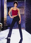 Helena Kyle promotional image 1