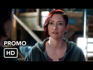 "Supergirl 6x05 Promo ""Prom Night!"" (HD) Season 6 Episode 5 Promo"