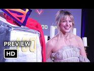 "Supergirl Season 5 ""100th Episode Celebration"" Featurette (HD)"