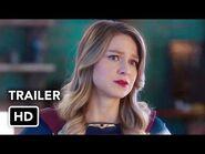 "Supergirl Season 6 ""Meant to Be"" Return Trailer (HD) Final Season"