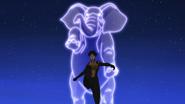 Vixen Elephant Power