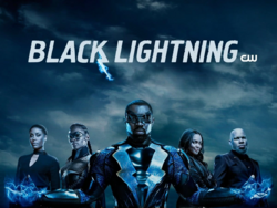 Black Lightning characters promo.png