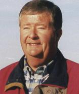 Jim Charleston