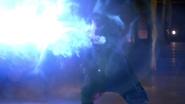 Vandal Savage kill by Team Heroes (2)