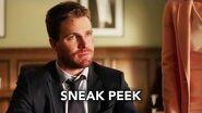 """Arrow 6x21 Sneak Peek """"Docket No"""