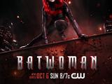 Temporada 1 (Batwoman)