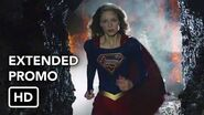"""Supergirl 3x03 Extended Promo """"Far From the Tree"""" (HD) Season 3 Episode 3 Extended Promo"""
