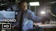 """Arrow 1x14 Promo """"The Odyssey"""" (HD)"""