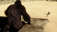 Grodd watch Solovar and the Flash fight (1)