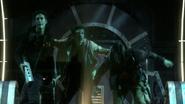 Harry, Barry, Cisco pass on Earth-2 (4)