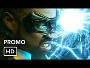 "Black Lightning 1x06 Promo ""Three Sevens- The Book of Thunder"" (HD) Season 1 Episode 6 Promo"