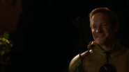 Eobard Thawne run before Flashpoint and create new timeline (5)