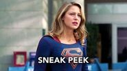 "Supergirl 3x16 Sneak Peek ""Of Two Minds"" (HD) Season 3 Episode 16 Sneak Peek"