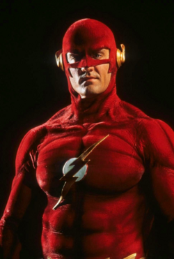The Flash (CBS) - The Flash promotional image 5.png