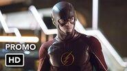 """The Flash 1x22 Promo """"Rogue Air"""" (HD)"""