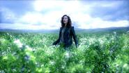 Zed senses jasmine in vision