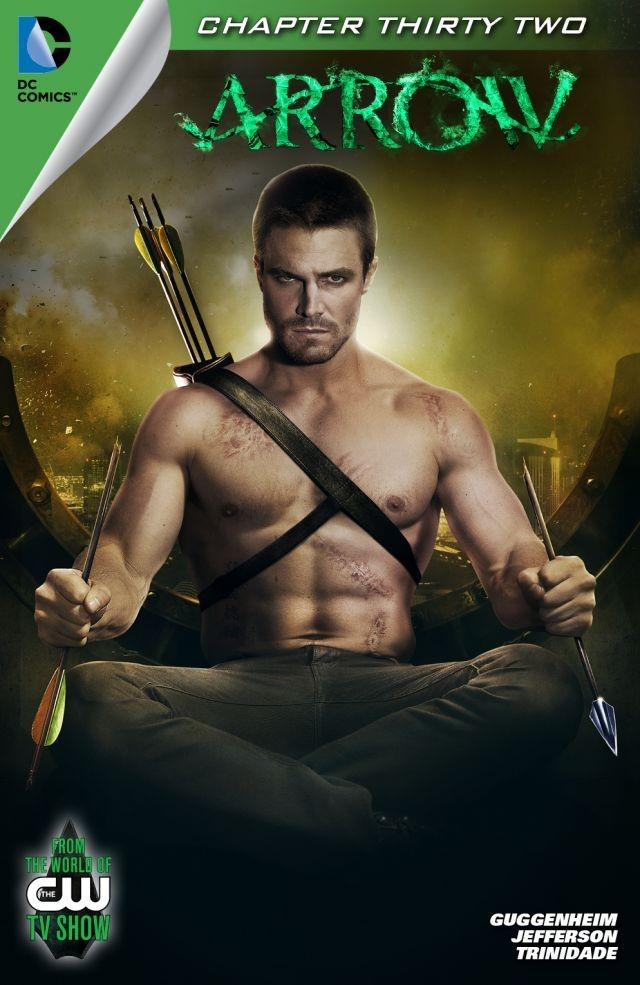 Arrow chapter 32 digital cover.png