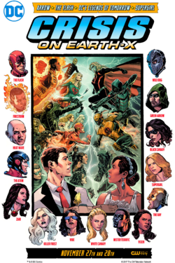 Crisis on Earth-X poster 1.png