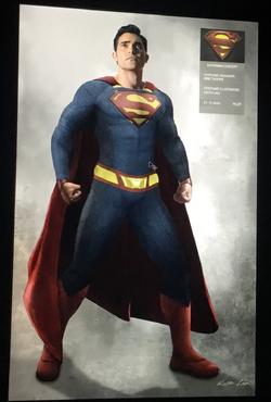 SupermanAndLoisconceptart.png