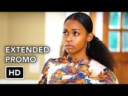 """Black Lightning 1x09 Extended Promo """"The Book of Little Black Lies"""" (HD) Season 1 Episode 9 Extended"""