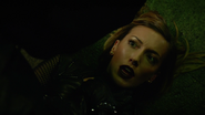 Black Siren and Prometheus fight (2)