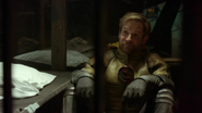 Eobard Thawne in cell in Flashpoint (6)