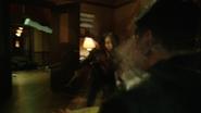 Dinah Drake kill Declan Lin (1)