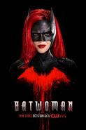 Batwoman T1 Poster