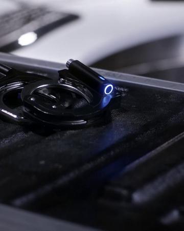 Power-dampening cuffs.png
