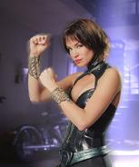 Helena Kyle promotional image 2