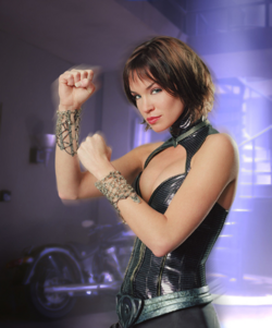 Helena Kyle promotional image 2.png