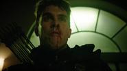 Adrian Chase kill Doris Chase (6)