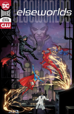 Elseworlds - Comic-based Poster.png