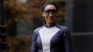 The Flash (Iris West-Allen)
