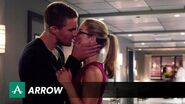 Arrow - High Speed Chase Trailer