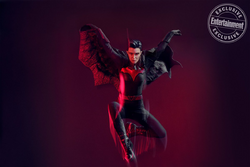 Batwoman - Entertainment Weekly Kate Kane promo 2.png
