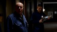 Snart Family and Sam robbery diamonds (4)