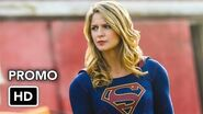 "Supergirl 4x11 Promo ""Blood Memory"" (HD) Season 4 Episode 11 Promo"