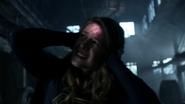 Supergirl meet Dominators (3)