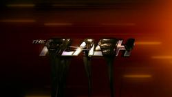 The Last Temptation of Barry Allen, Pt. 2 title card.png