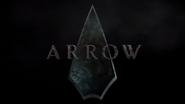 Arrow T1 secuencia