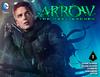 Arrow The Dark Archer digital logo.png
