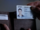 Barry Allen's driver license.png