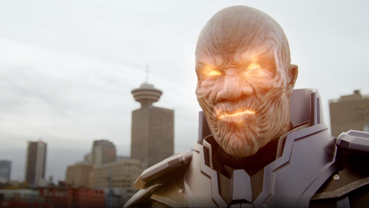 The Anti-Monitor's eyes and mouth glow.png