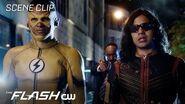 The Flash The Flash Reborn Scene The CW