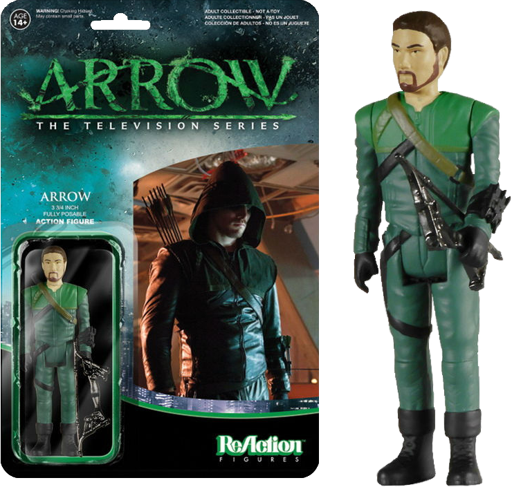 Arrow ReAction Figure (unmasked).png