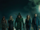 Arrow Season 2.5 chapter 9 digital cover.png
