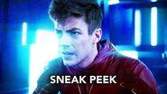 "The Flash 4x09 Sneak Peek 3 ""Don't Run"" (HD) Season 4 Episode 9 Sneak Peek 3 Mid-Season Finale"