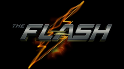 The Flash title card.png